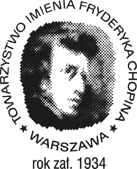 Chopin Competition for Amateur Pianists