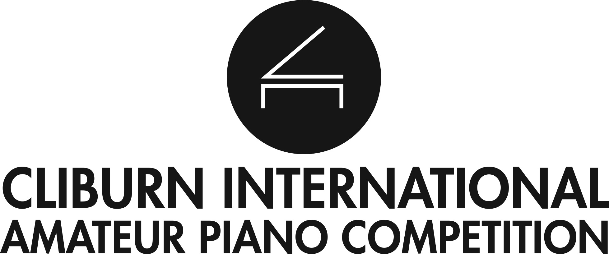 Cliburn Amateur Competition
