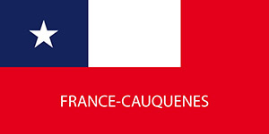 France Cauquenes