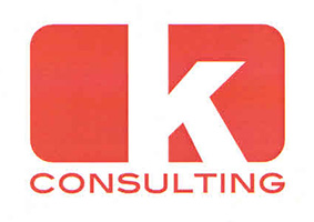 K Consulting