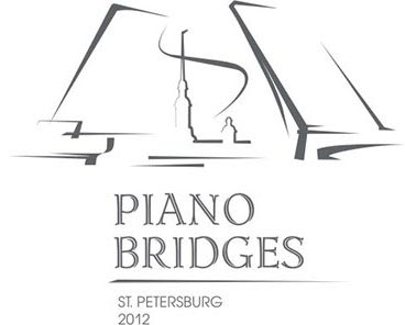 Piano Bridges